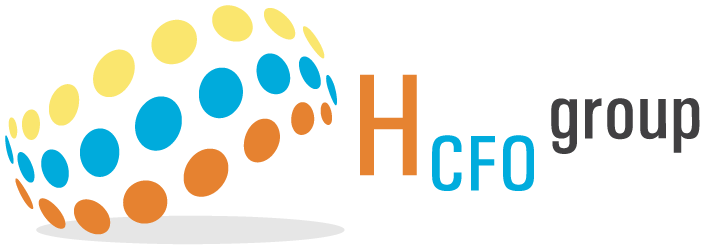 HCFO Group Logo
